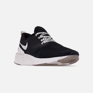 Nike Shoes - NIKE ODYSSEY REACT 2 AT9979 010, SIZe 10.5